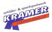 Kramer Schildersbedrijf
